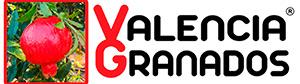 Valencia Granados
